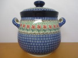 Onion pot 181-B10S/1