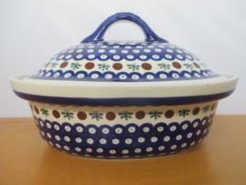 Dekschaal 1156-41