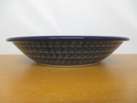 Diep bord (pasta/soep) 163