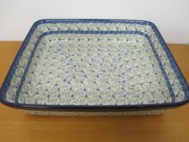 Ovenschaal 406-1819
