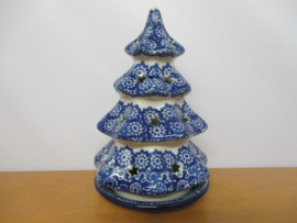 Kerstlicht (waxine) 512-884