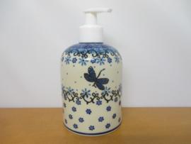 Soap dispenser 1445