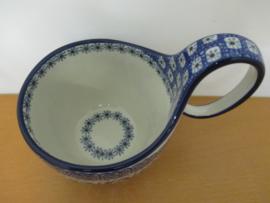 Water scoop 845-1026