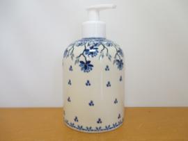 Soap dispencer 2524