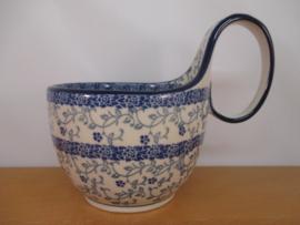 Water scoop 845-1819