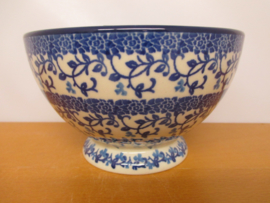 Bowl on foot 206-1824