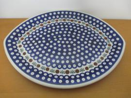 Serveerschaal 1327-41 XL