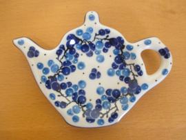 Teabag dish 766-2716^