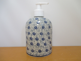 Soap dispencer 2016