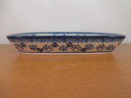 Serveerschaal 160-1772