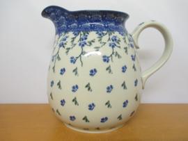 Schenkkan 1,5L / 1823^