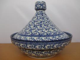 Tajine 1824