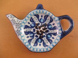Teabag dish 766-1026