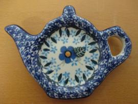 Teabag dish 766-1972