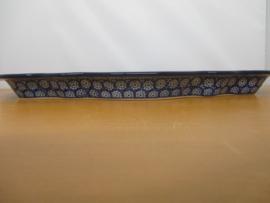 Serveerschaal 750-884 XXL
