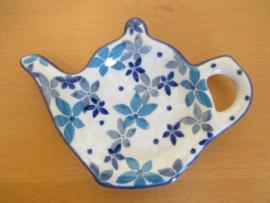 Teabag dish 766-2707^