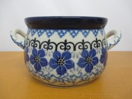 Soepkom 016-1930