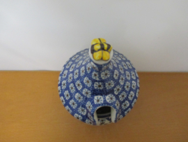 Honingpot D82-1026