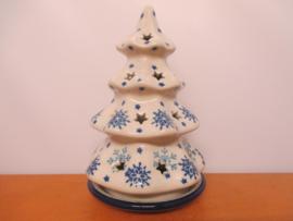 Kerstlicht (waxine) 513-2512