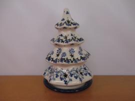 Kerstlicht (waxine) 512-1829