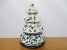 Kerstlicht (waxine) 512-1823