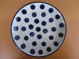 Ontbijtbord 36
