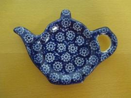 Teabag dish 766-884