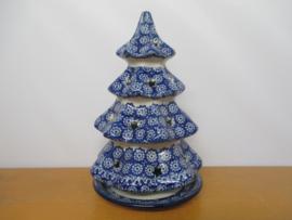 Kerstlicht (waxine) 602-884