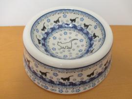 Dog bowl 525/1773