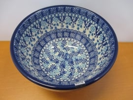 Bowl on foot 206-2185