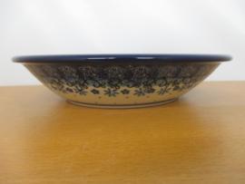 Diep bord (pasta/soep) 1835