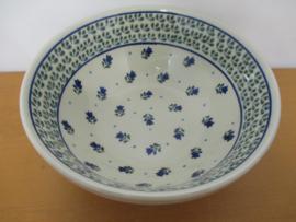 Schaal 850-250A