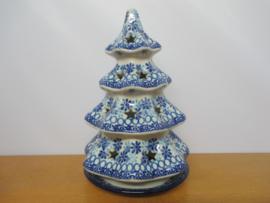 Kerstlicht (waxine) 513-2185