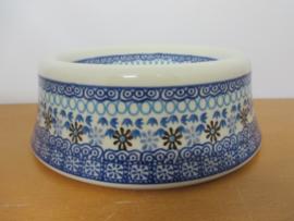 Cat / Dog bowl 524-2187