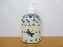 Soap dispenser BO6