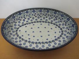 Ovenschaal 298-1829