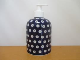Soap dispenser 71