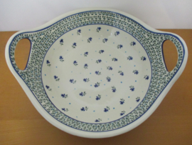 Schaal 1347-205A XL