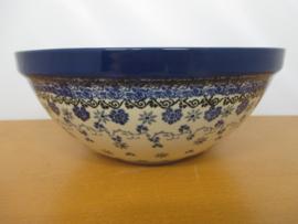 Schaal 056-1830