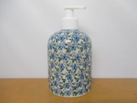Soap dispenser 2090^