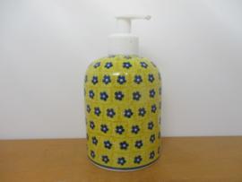 Soap dispenser 242
