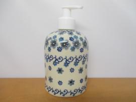 Soap dispenser 2084