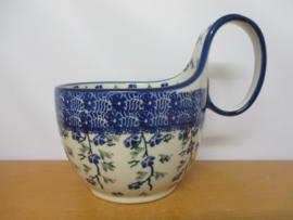 Water scoop 845-1823