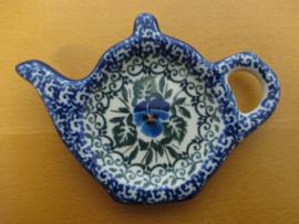 Teabag dish 766-2017^
