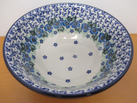 Schaal 058-1931^