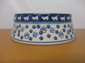 Dog bowl 525/1771