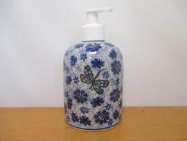 Soap dispenser 1443^