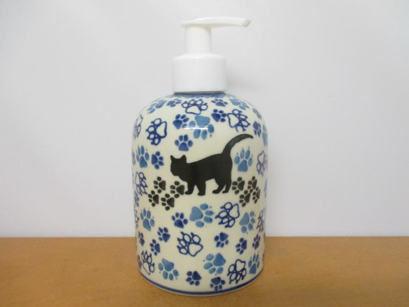 Soap dispenser 1771