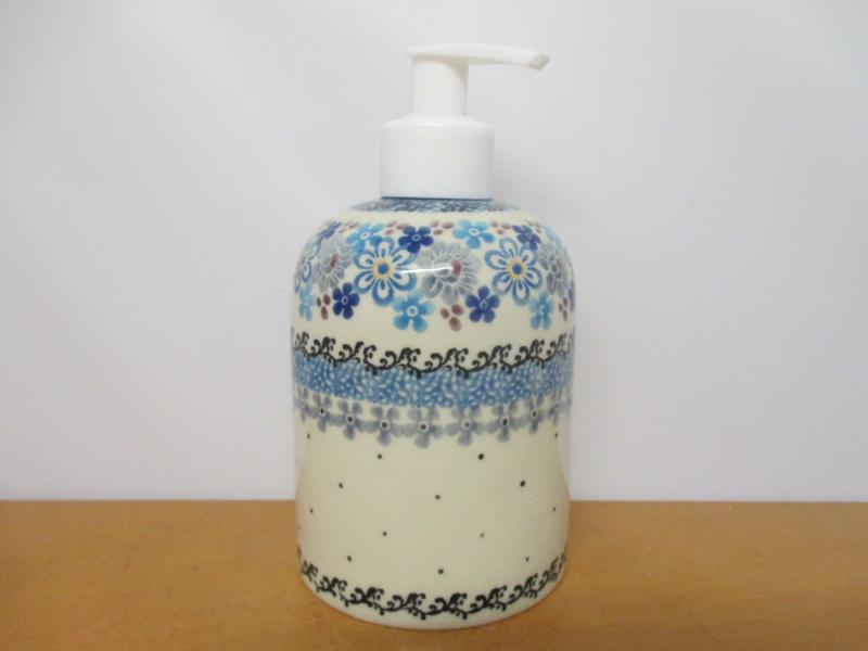 Soap dispenser 2075