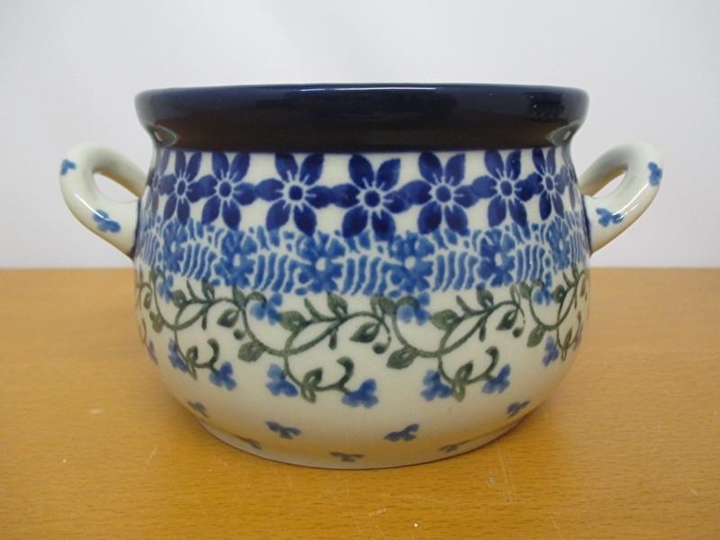 Soepkom 016-1821